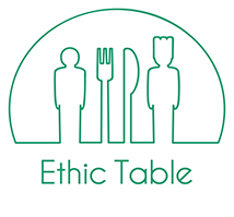 Ethic Table